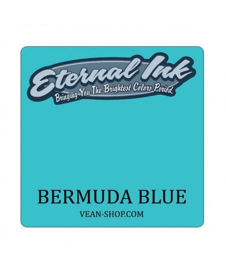 Eternal Bermuda Blue 30 мл (Т)
