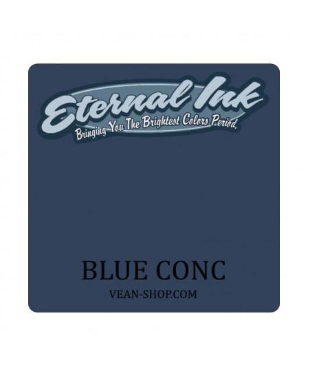 Eternal Blue Conc (Т)