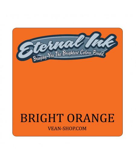 Eternal Bright Orange (Т)