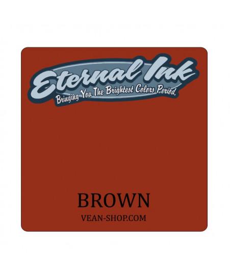 Eternal Brown 30 мл (Т)