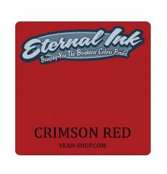 Eternal Crimson Red (Т)
