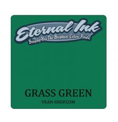 Eternal Grass Green (Т)