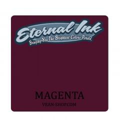 Eternal Magenta (Т)