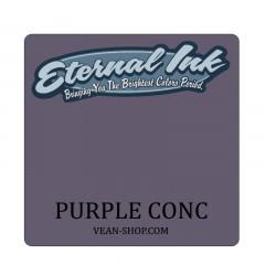 Eternal Purple Conc (Т)
