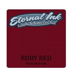 Eternal Ruby Red (Т)