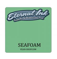 Eternal Seafoam (Т)