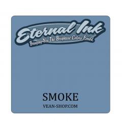 Eternal Smoke (Т)