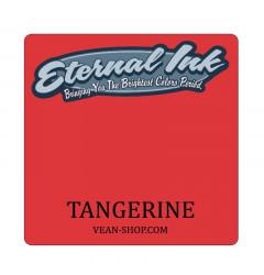 Eternal Tangerine (Т)