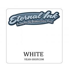 Eternal White 15 мл (Т)