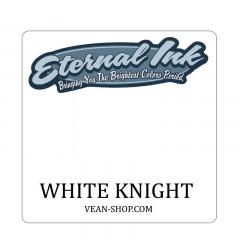 Eternal White Knight 15 мл (Т)