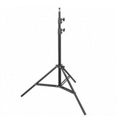 Штатив, стойка для кольцевых ламп (2м)