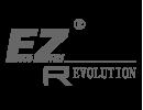 EZ Revolution