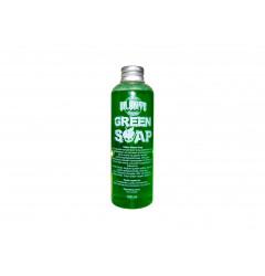 Зеленое мыло Green Soap Dr.Gritz 250 мл (Н)