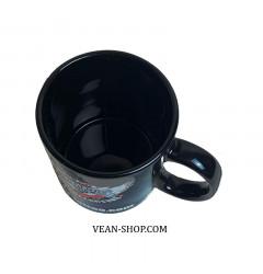 Чашки VeAn (С)