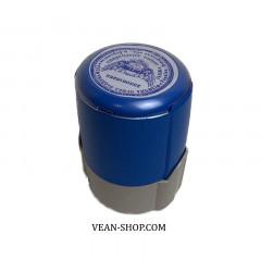 Печать VeAn для сертификатов (С)