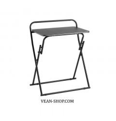 Стол мастера раскладной (С)