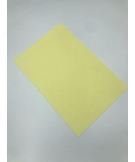 Искусственная кожа формат А4 (Т)