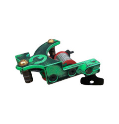 Индукционная машинка Disstressed Ranger Liner