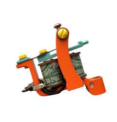 Индукционная машинка Orange Liner