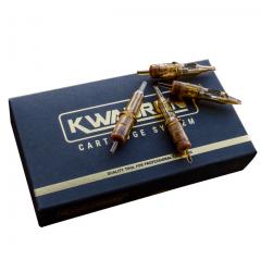 8RSLT Kwadron (Т)