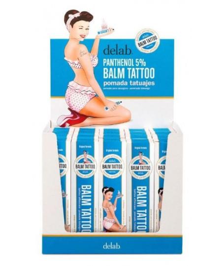 Original Tattoo Balm(3g)