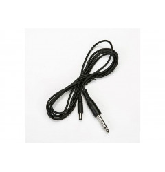Клип-Корд под модульные машинки EZ Clip Cord with 5.5mm